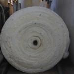 Roll Foam