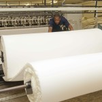 Roll Foam for Quilting