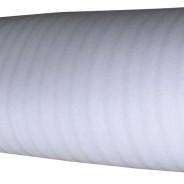 Jumbolayer (Laminate Floor Underlay)