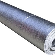 Jumbolayer Silver