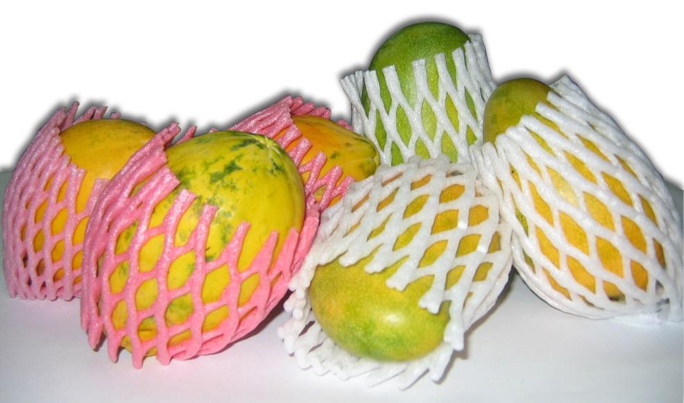 Fruitsleeve
